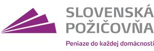 Slovenská požičovňa