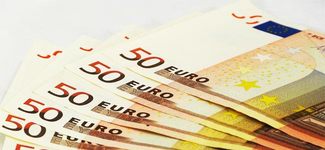 Ktoré pôžičky na čokoľvek sú najrýchlejšie a ich poskytovatelia.