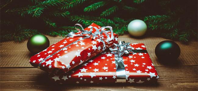 Online pôžičky na Vianoce a všetky darčeky, ktoré potrebujete nakúpiť.