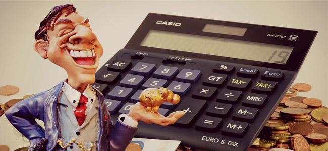 Refinancovanie pôžičiek dokáže pomôcť a uľahčiť život človeka.