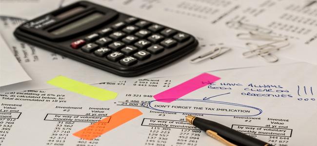 Ako sa dostať von z registra dlžníkov.