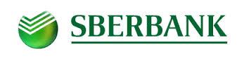 Pôžička na bývanie od banky Sberbank.