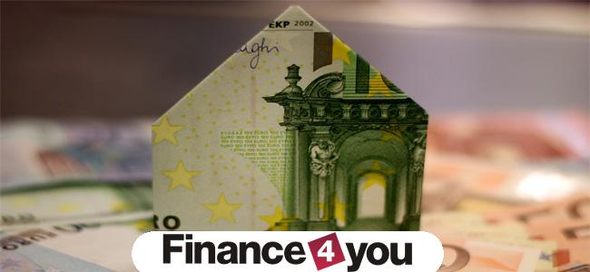 Úvery od spoločnosti Finance4you alebo ak chcete Úver4you.